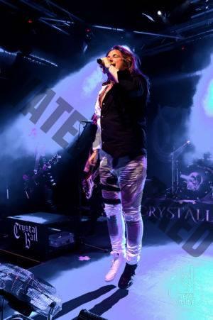 Metalinside.ch-Crystal-Ball-Hall-of-Fame-Wetzikon-2018-Foto-Nicky-02