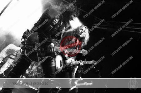 Metalinside.ch-Crystal-Ball-Hall-of-Fame-Wetzikon-2018-Foto-Nicky-04