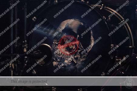 Metalinside.ch-Crystal-Ball-Hall-of-Fame-Wetzikon-2018-Foto-Nicky-07