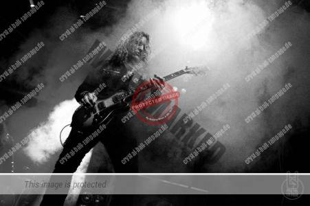 Metalinside.ch-Crystal-Ball-Hall-of-Fame-Wetzikon-2018-Foto-Nicky-15