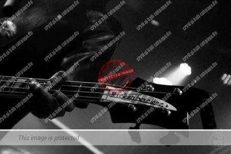 Metalinside.ch-Crystal-Ball-Matrixx-Nürnberg-2018-Foto-Nicky-02
