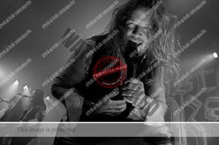 Metalinside.ch-Crystal-Ball-Matrixx-Nürnberg-2018-Foto-Nicky-03