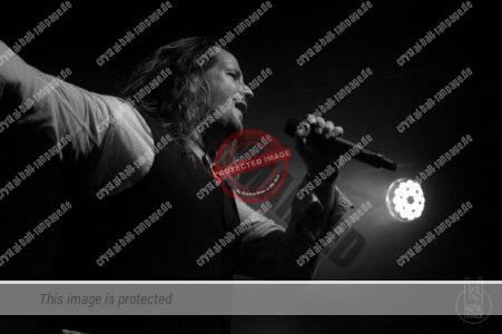 Metalinside.ch-Crystal-Ball-Matrixx-Nürnberg-2018-Foto-Nicky-05