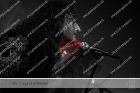 Metalinside.ch-Crystal-Ball-Matrixx-Nürnberg-2018-Foto-Nicky-07