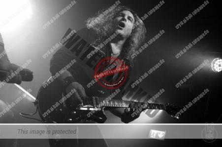 Metalinside.ch-Crystal-Ball-Matrixx-Nürnberg-2018-Foto-Nicky-08