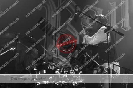 Metalinside.ch-Crystal-Ball-Matrixx-Nürnberg-2018-Foto-Nicky-09