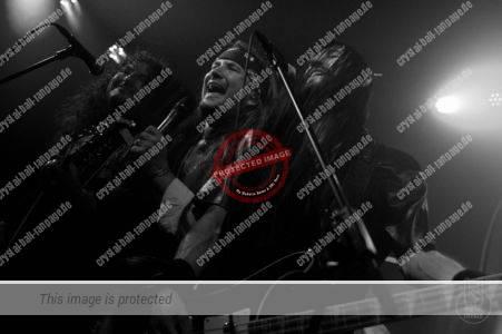 Metalinside.ch-Crystal-Ball-Matrixx-Nürnberg-2018-Foto-Nicky-14