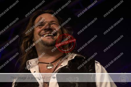 Metalinside.ch-Crystal-Ball-Rocknacht-Tennwill-2018-Foto-Nicky-1